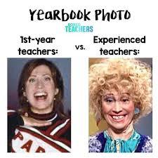 I've been a sub, aide, and teacher! Over 20 years experience with most in  the classroom as a teacher...this i… | Bored teachers, Teacher humor, Teacher  memes funny